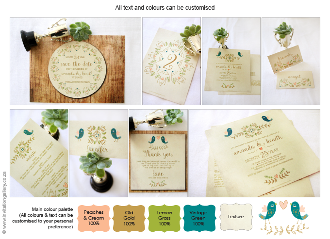 Invitation - Piccolo: invitation-gallery-wedding-stationery-MPC001-027-Pictures.png