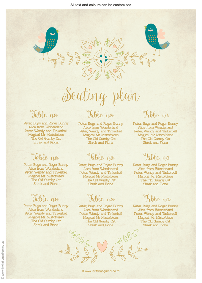 Seating plan - Piccolo: invitation-gallery-wedding-stationery-MPC001-027-SEP01.png