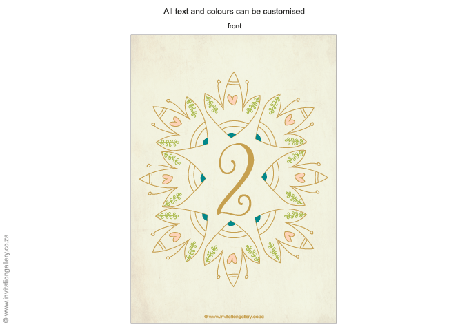 Table number - Piccolo: invitation-gallery-wedding-stationery-MPC001-027-TAN01.png