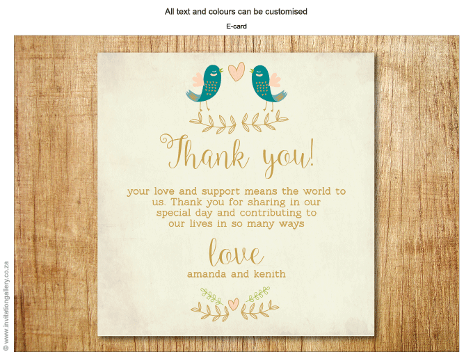 Thank you - Piccolo: invitation-gallery-wedding-stationery-MPC001-027-THY01.png