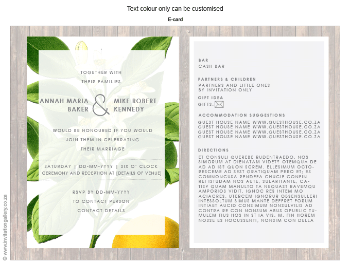 E-Invite (for email) - Botany: invitation-gallery-wedding-stationery-MPC001-028-AIE01.png