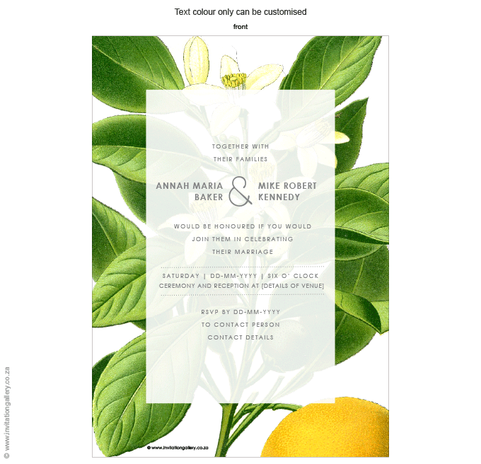 Invitation - Botany: invitation-gallery-wedding-stationery-MPC001-028-INV01.png