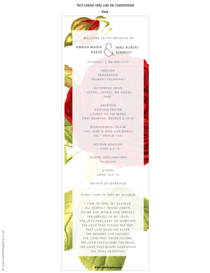 Program for the day - Botany: invitation-gallery-wedding-stationery-MPC001-028-PRO01.png