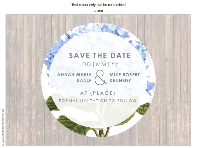Save the date - Botany: invitation-gallery-wedding-stationery-MPC001-028-SDH01.png