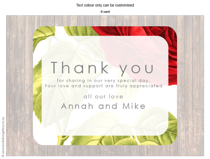 Thank you - Botany: invitation-gallery-wedding-stationery-MPC001-028-THY01.png