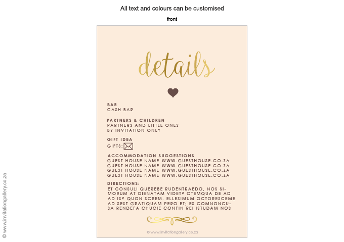Additional Card - Heart of Gold: invitation-gallery-wedding-stationery-MPC001-030-ADD01.png