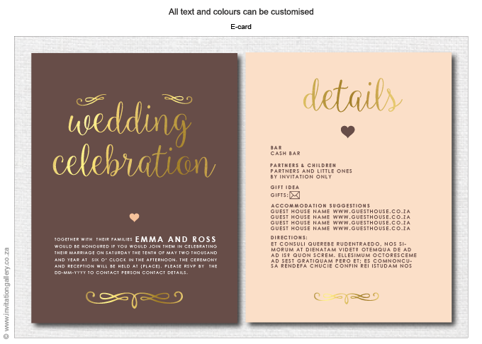 E-Invite (for email) - Heart of Gold: invitation-gallery-wedding-stationery-MPC001-030-AIE01.png