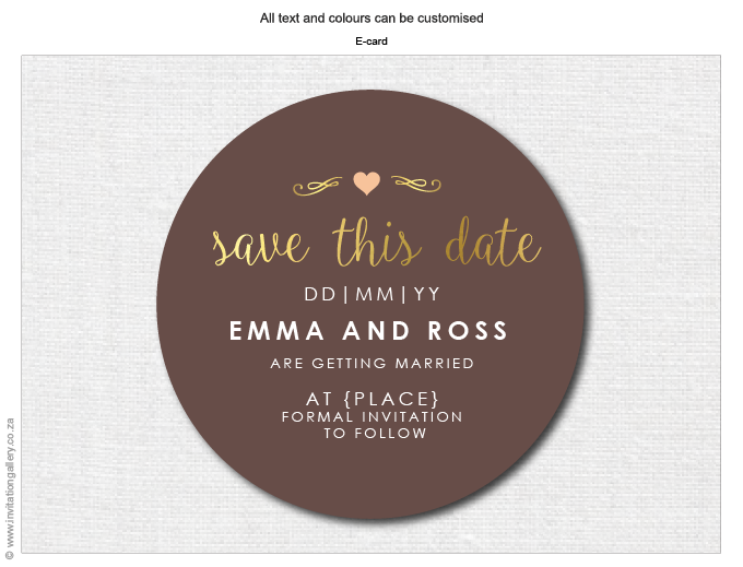 Save the Date - HTML for email - Heart of Gold: invitation-gallery-wedding-stationery-MPC001-030-SDH01.png
