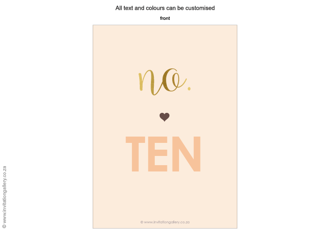 Table number - Heart of Gold: invitation-gallery-wedding-stationery-MPC001-030-TAN01.png