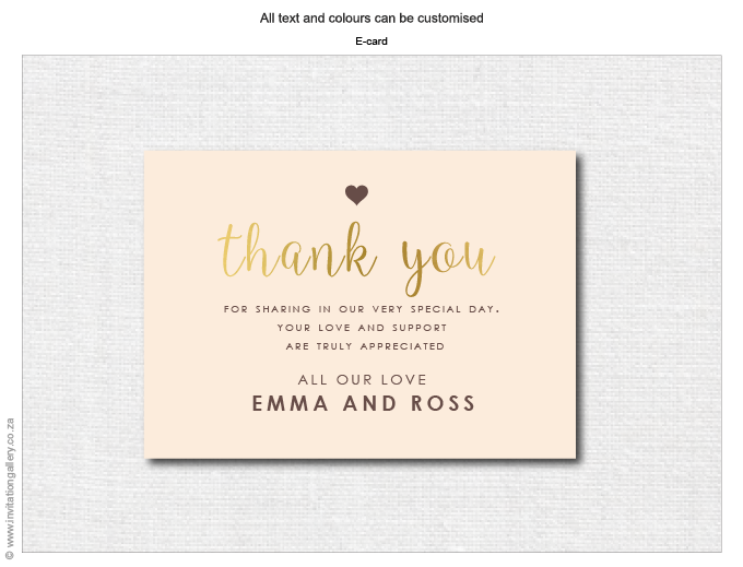 Thank you - Heart of Gold: invitation-gallery-wedding-stationery-MPC001-030-thy01.png