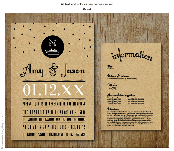 E-Invite (for email) - Mikella: invitation-gallery-wedding-stationery-MPC001-030-AIE01.png