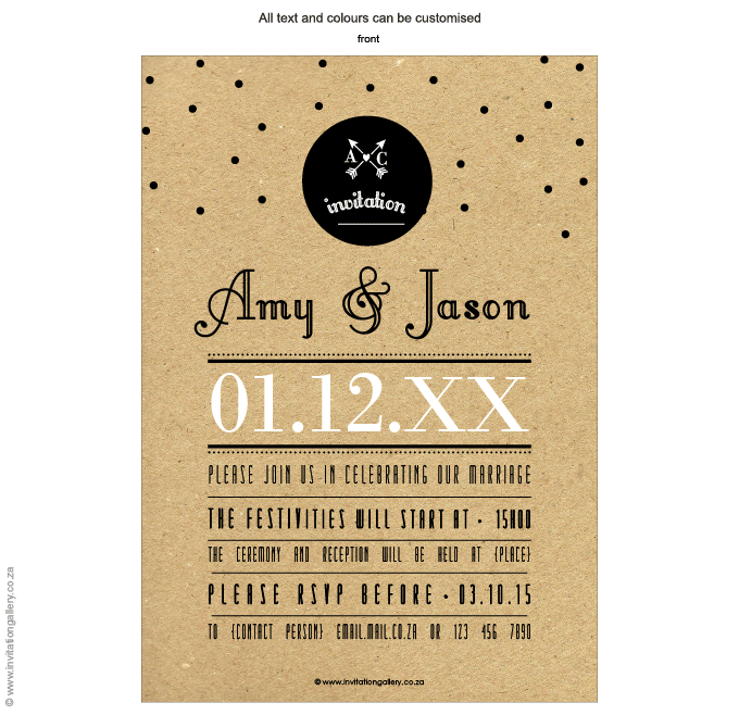 Invitation - Mikella: invitation-gallery-wedding-stationery-MPC001-030-INV01-FRONT.png