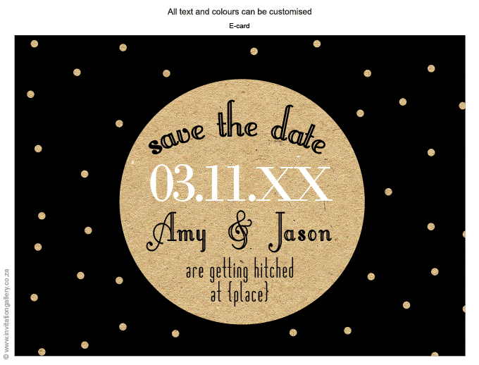 Save the date - Mikella: invitation-gallery-wedding-stationery-MPC001-030-SDH01.png