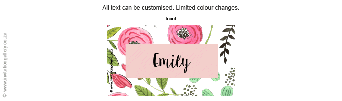 Name card - Spring Air: invitation-gallery-wedding-invitations-MPC001-033-NAC01.png