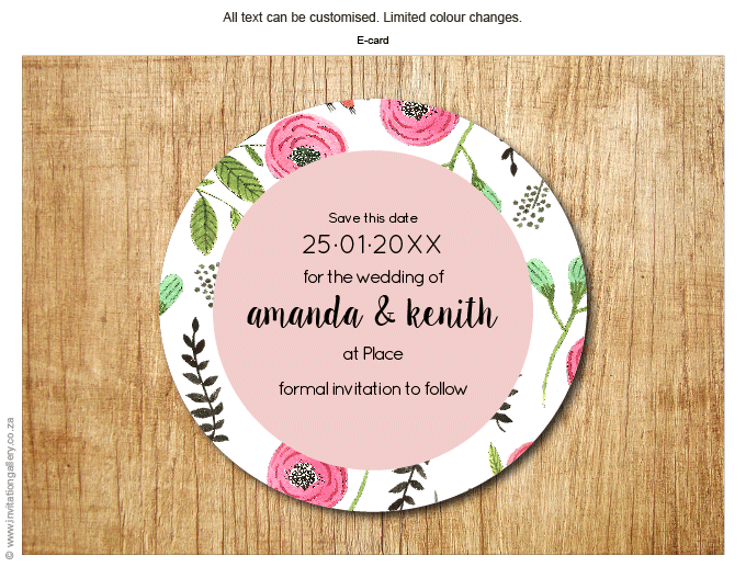 Save the Date - HTML for email - Spring Air: invitation-gallery-wedding-invitations-MPC001-033-SDH01.png