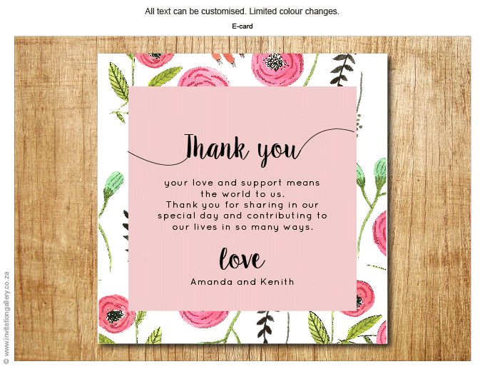 Thank you - Spring Air: invitation-gallery-wedding-invitations-MPC001-033-THY01.png