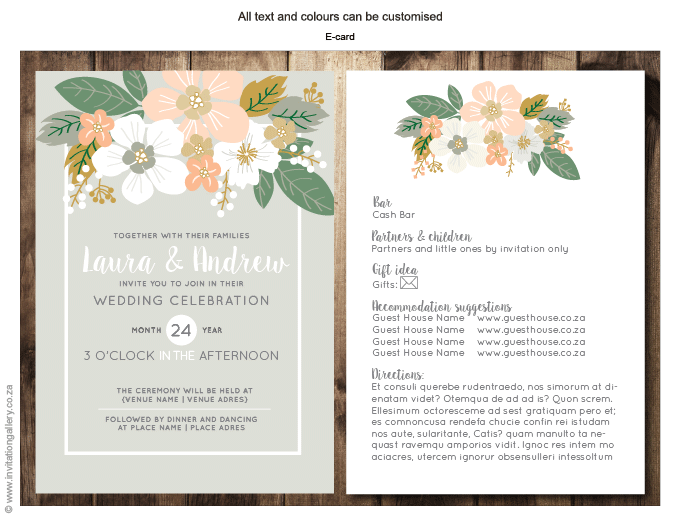 E-Invite (for email) - Laura: invitation-gallery-MPC001-038-AIE01.png