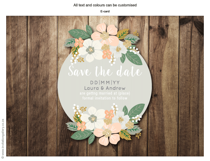 Save the Date - HTML for email - Laura: invitation-gallery-MPC001-038-SDH01.png