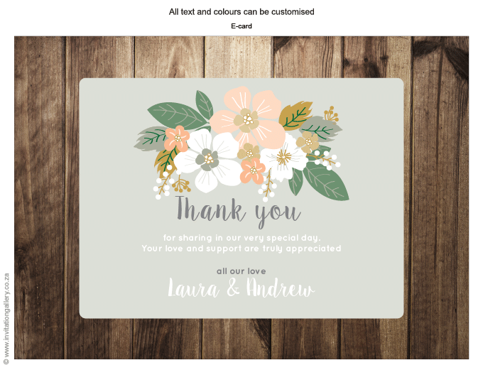 Thank you - Laura: invitation-gallery-MPC001-038-THY01.png