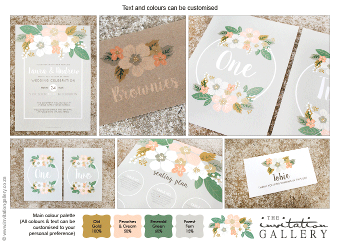 Invitation - Laura: invitation-gallery-wedding-invitations-stationery-MPC001-038-photos.png