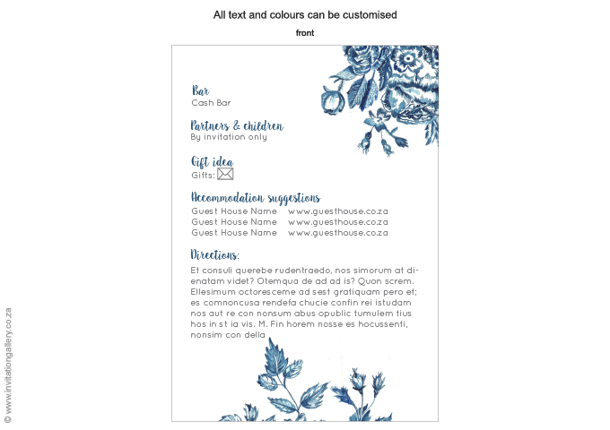 Additional Card - Delft Dreams: invitation-gallery-wedding-invitations-stationery-MPC001-040-ADD01.png