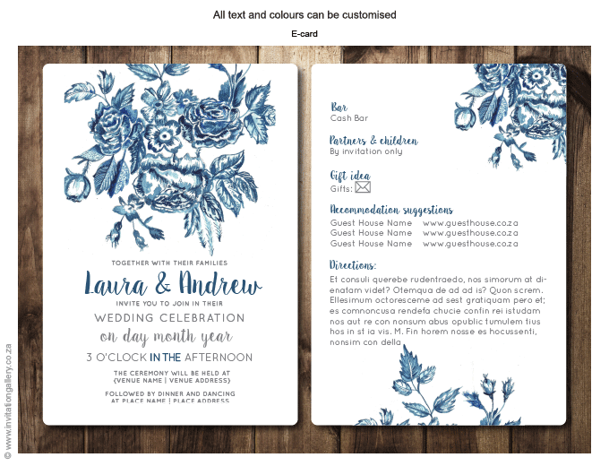 E-Invite (for email) - Delft Dreams: invitation-gallery-wedding-invitations-stationery-MPC001-040-AIE01.png