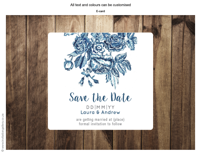 Save the date - Delft Dreams: invitation-gallery-wedding-invitations-stationery-MPC001-040-SDH01.png