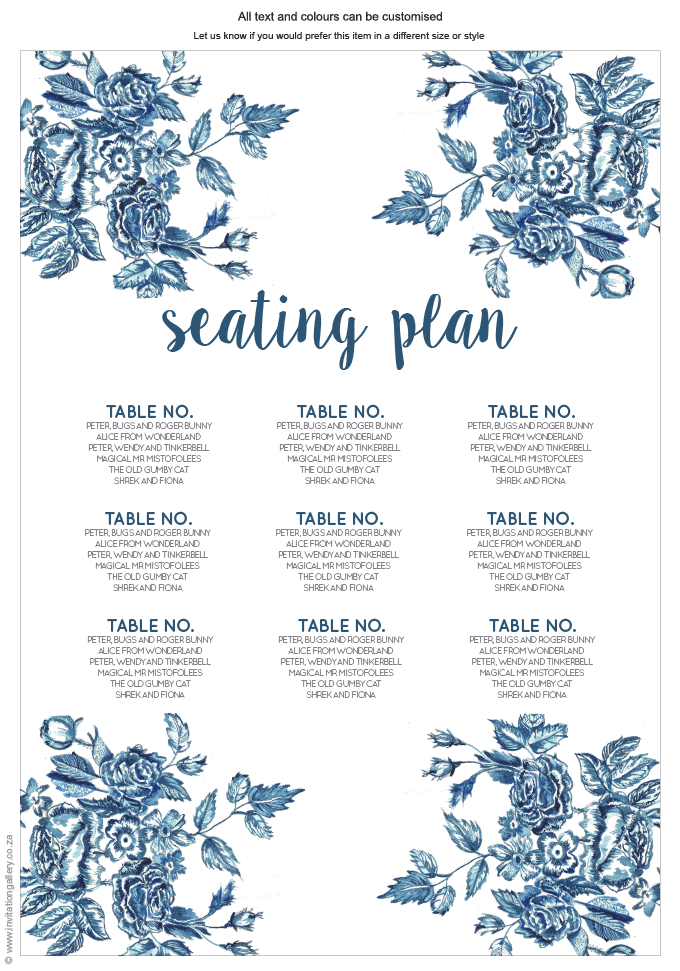 Seating plan - Delft Dreams: invitation-gallery-wedding-invitations-stationery-MPC001-040-SEP01.png