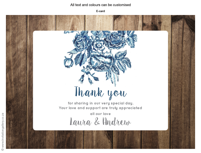 Thank you - Delft Dreams: invitation-gallery-wedding-invitations-stationery-MPC001-040-THY01.png