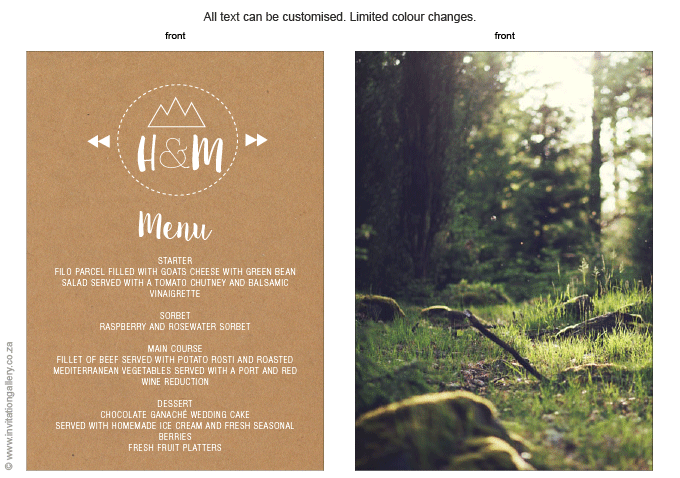 Menu - Vintage Moments: invitation-gallery-wedding-invitations-stationery-MPC001-041-MEN01.png