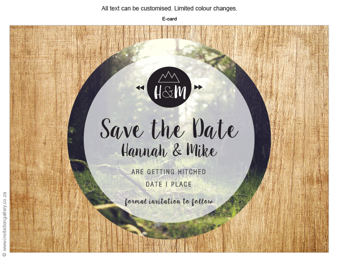 Save the Date - HTML for email - Vintage Moments: invitation-gallery-wedding-invitations-stationery-MPC001-041-SDH01.png
