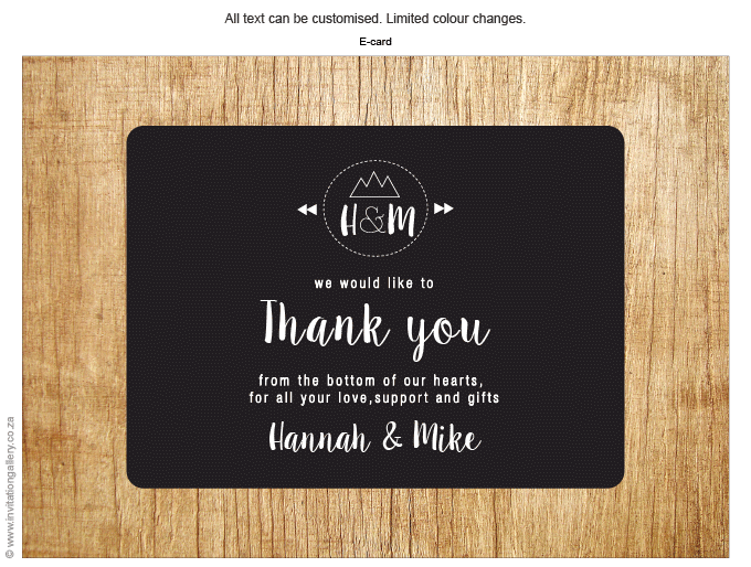 Thank you - Vintage Moments: invitation-gallery-wedding-invitations-stationery-MPC001-041-THY01.png
