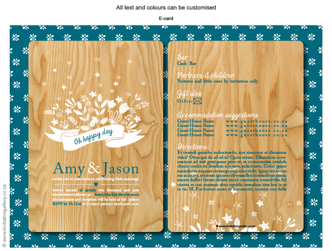 E-Invite (for email) - Old Oak: Invitation-Gallery-Wedding-Invitations-Stationery-MPC001-044-AIE01.png