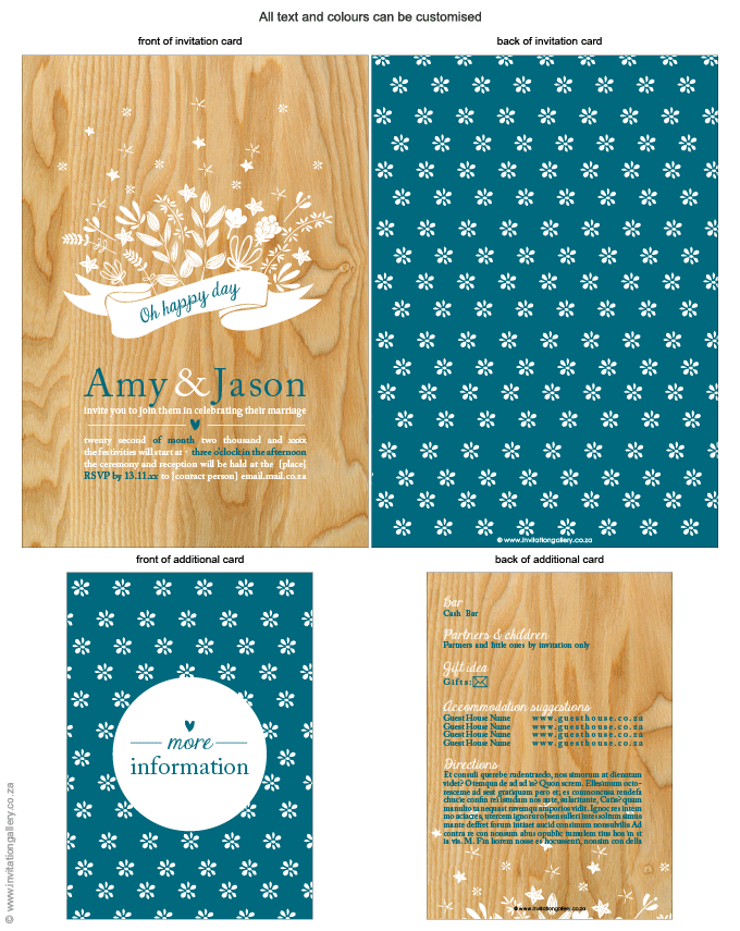 Invitation - Old Oak: Invitation-Gallery-Wedding-Invitations-Stationery-MPC001-044-INV01.png