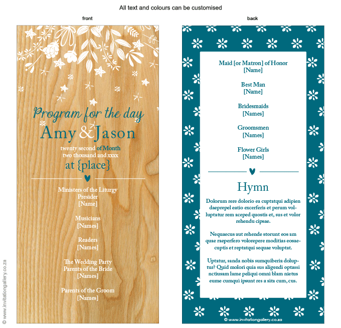 Program for the day - Old Oak: Invitation-Gallery-Wedding-Invitations-Stationery-MPC001-044-PRO01.png