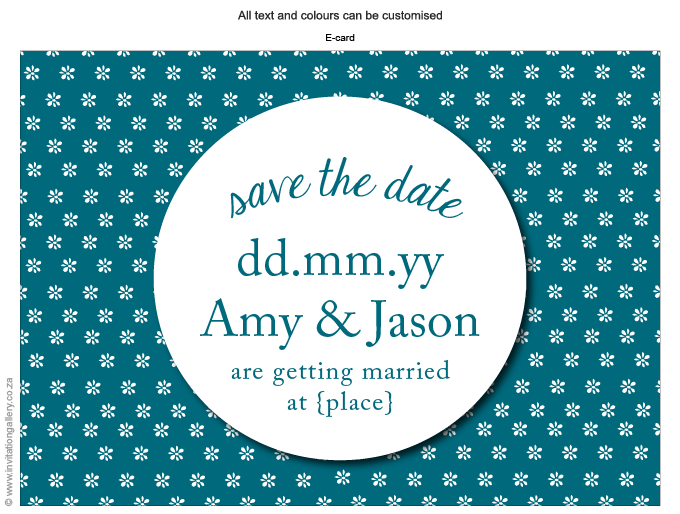 Save the Date - HTML for email - Old Oak: Invitation-Gallery-Wedding-Invitations-Stationery-MPC001-044-SDH01.png
