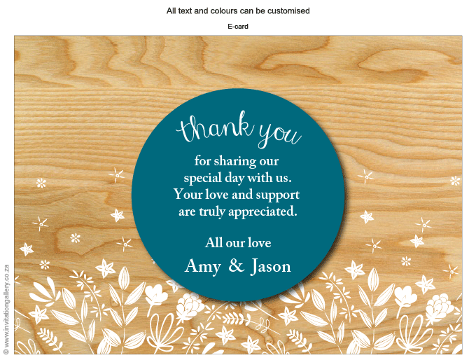 Thank you - Old Oak: Invitation-Gallery-Wedding-Invitations-Stationery-MPC001-044-THY01.png