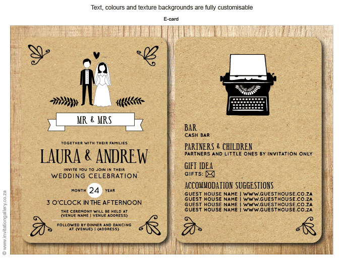 E-Invite (for email) - Wedding Couple: Invitation-Gallery-wedding-invitations-stationery-MPC001-046-AIE01.png