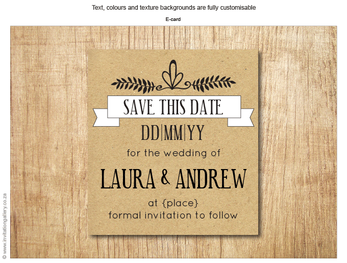 Save the Date - HTML for email - Wedding Couple: Invitation-Gallery-wedding-invitations-stationery-MPC001-046-SDH01.png