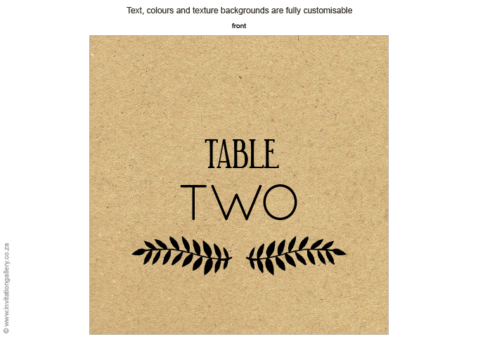 Table number - Wedding Couple: Invitation-Gallery-wedding-invitations-stationery-MPC001-046-TAN01.png