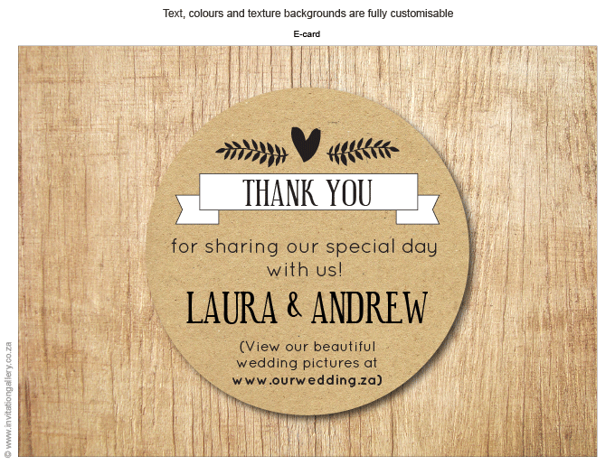 Thank you - Wedding Couple: Invitation-Gallery-wedding-invitations-stationery-MPC001-046-THY01.png