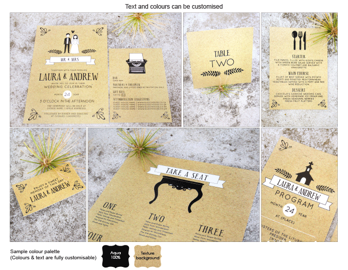 Invitation - Wedding Couple: Invitation-Gallery-wedding-invitations-stationery-MPC001-046-set.png