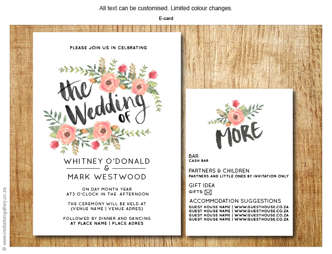 E-Invite (for email) - Dreamy Days: Invitation-Gallery-Wedding-Invitations-Stationery-MPC001-047-AIE01.png