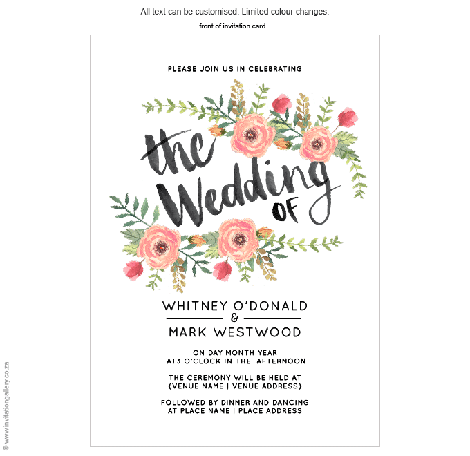 Invitation - Dreamy Days: Invitation-Gallery-Wedding-Invitations-Stationery-MPC001-047-INV01.png