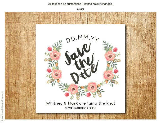 Save the Date - HTML for email - Dreamy Days: Invitation-Gallery-Wedding-Invitations-Stationery-MPC001-047-SDH01.png
