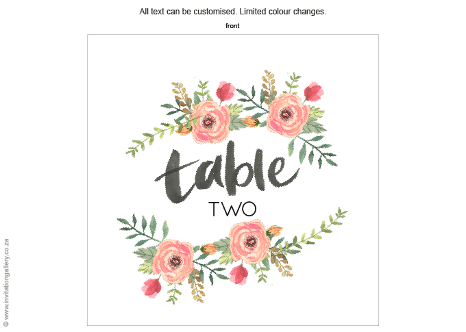 Table number - Dreamy Days: Invitation-Gallery-Wedding-Invitations-Stationery-MPC001-047-TANN01.png
