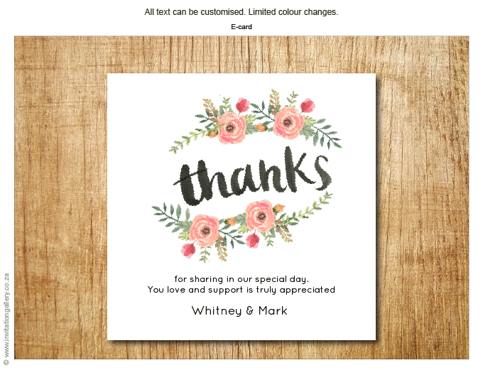 Thank you - Dreamy Days: Invitation-Gallery-Wedding-Invitations-Stationery-MPC001-047-THY01.png