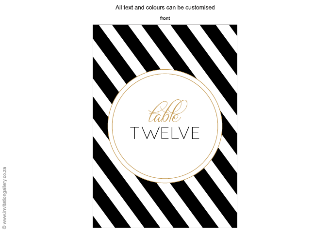 Table number - Pearl: Invitation-Gallery-Wedding-Invitations-Stationery-MPC001-048-TAN01.png