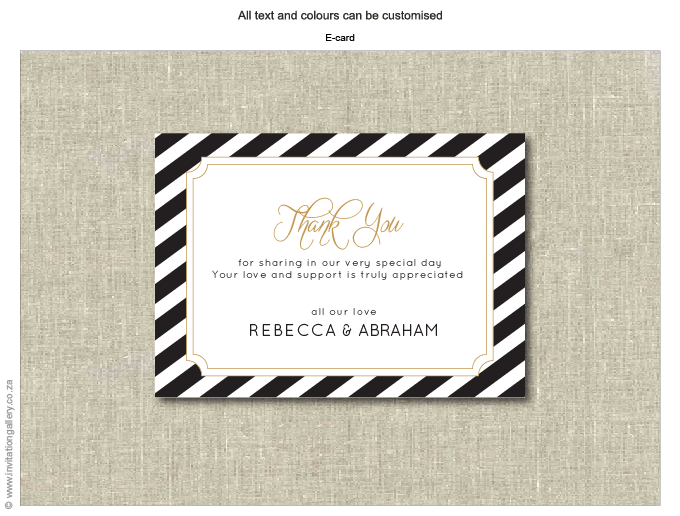 Thank you - Pearl: Invitation-Gallery-Wedding-Invitations-Stationery-MPC001-048-THY01.png