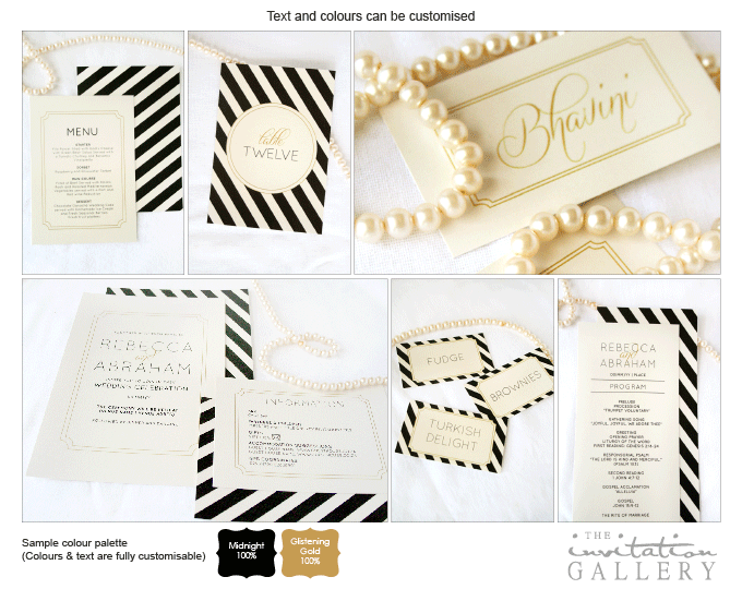 Invitation - Pearl: Invitation-Gallery-Wedding-Invitations-Stationery-MPC001-048.png